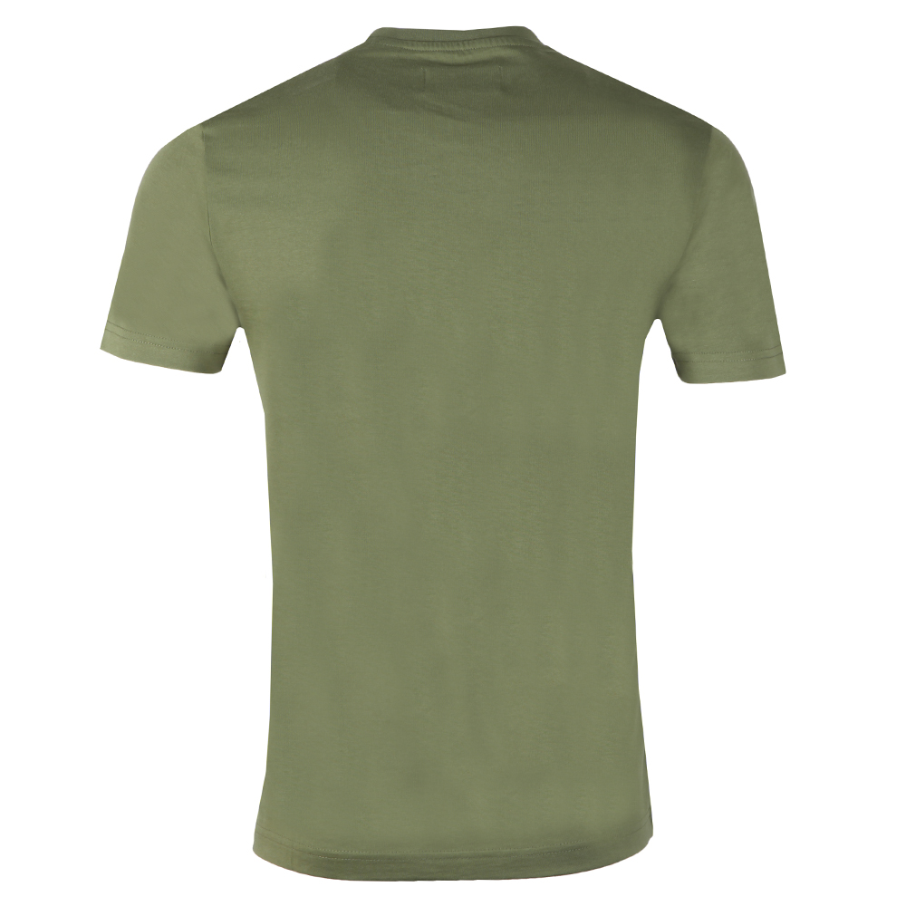 Pin Point Tee main image