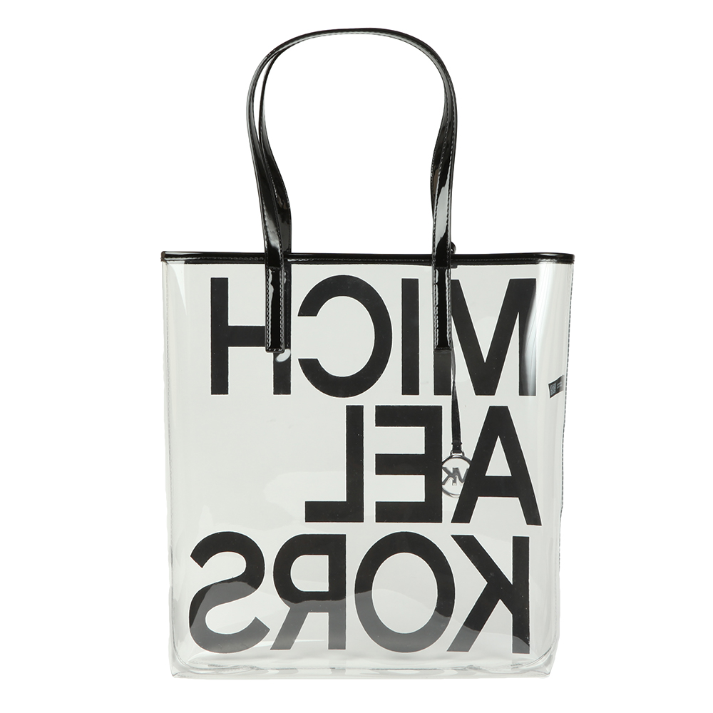 The Michael Large Tote Bag main image