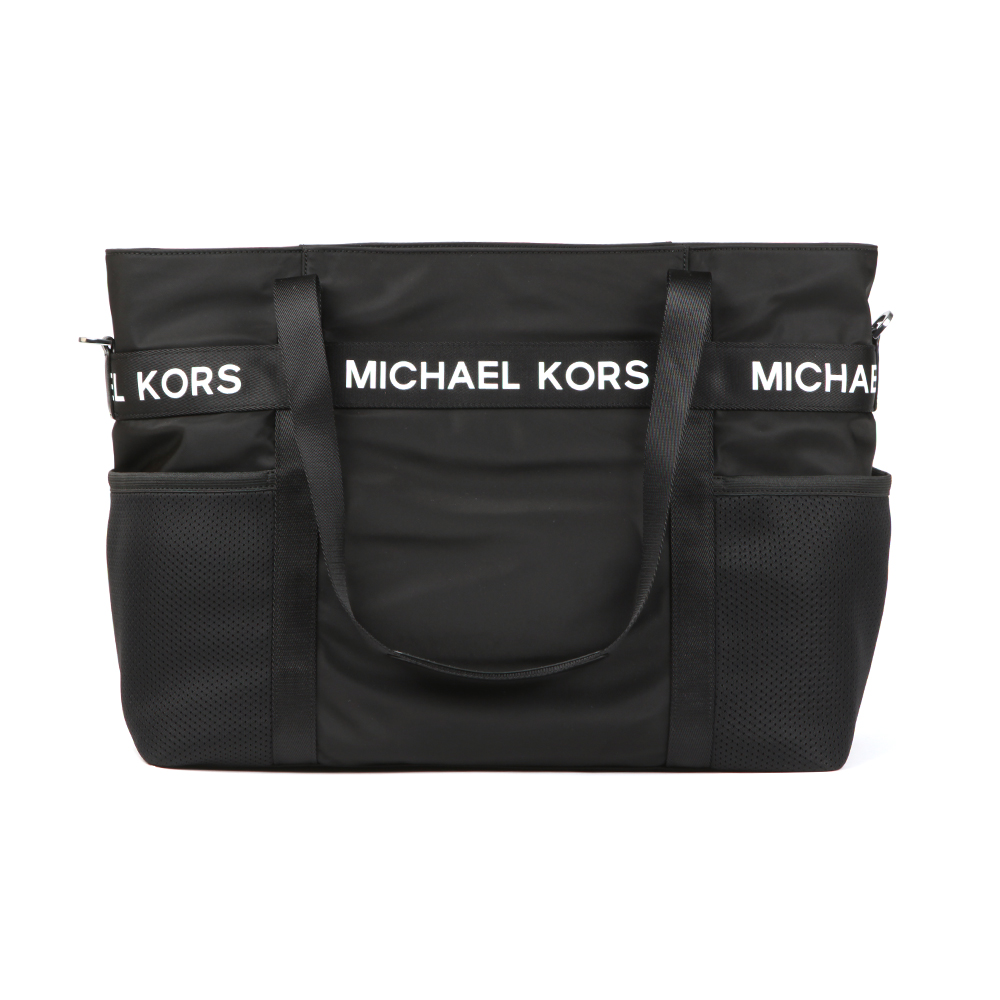 The Michael Bag main image