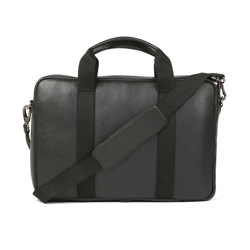 Importa Leather Document Bag main image