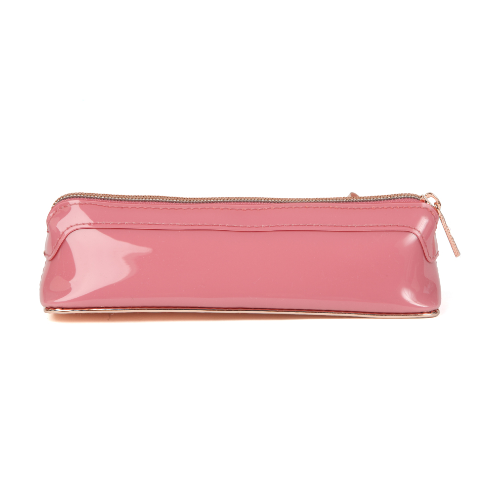 Tonda Core Bow Pencil Case main image
