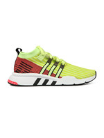 EQT Support Mid ADV PK Trainer