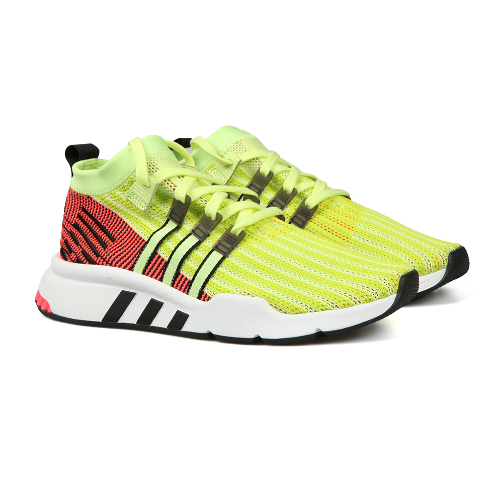 EQT Support Mid ADV PK Trainer main image