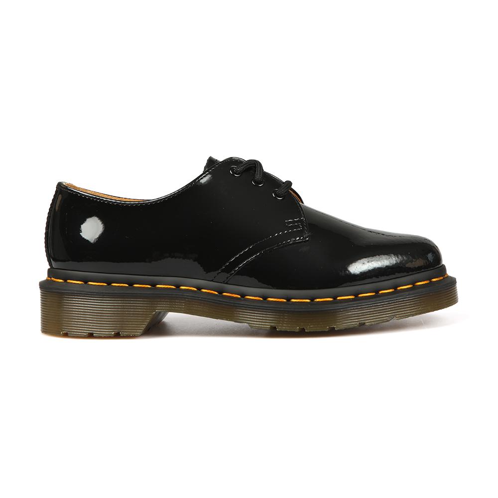 1461 Shoe main image
