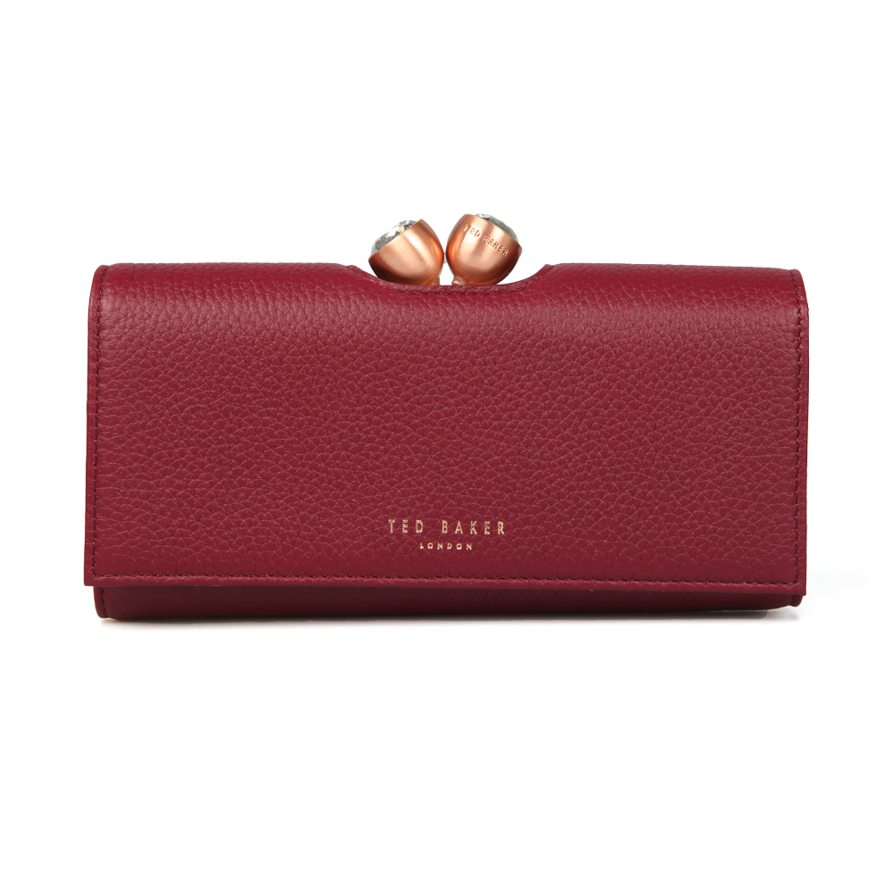 Muscovy Textured Bobble Matinee Purse main image