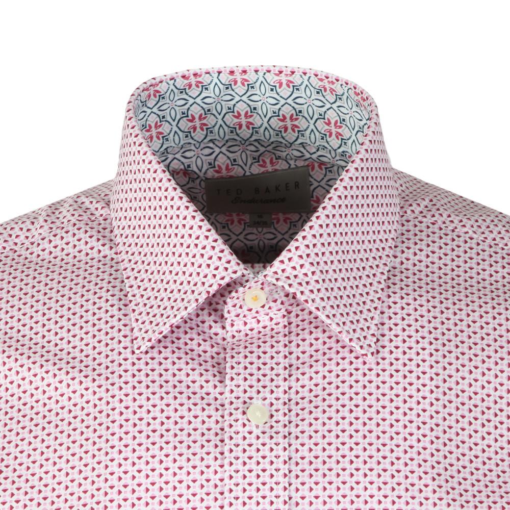 Mixx Diamond Geo Endurance Shirt main image