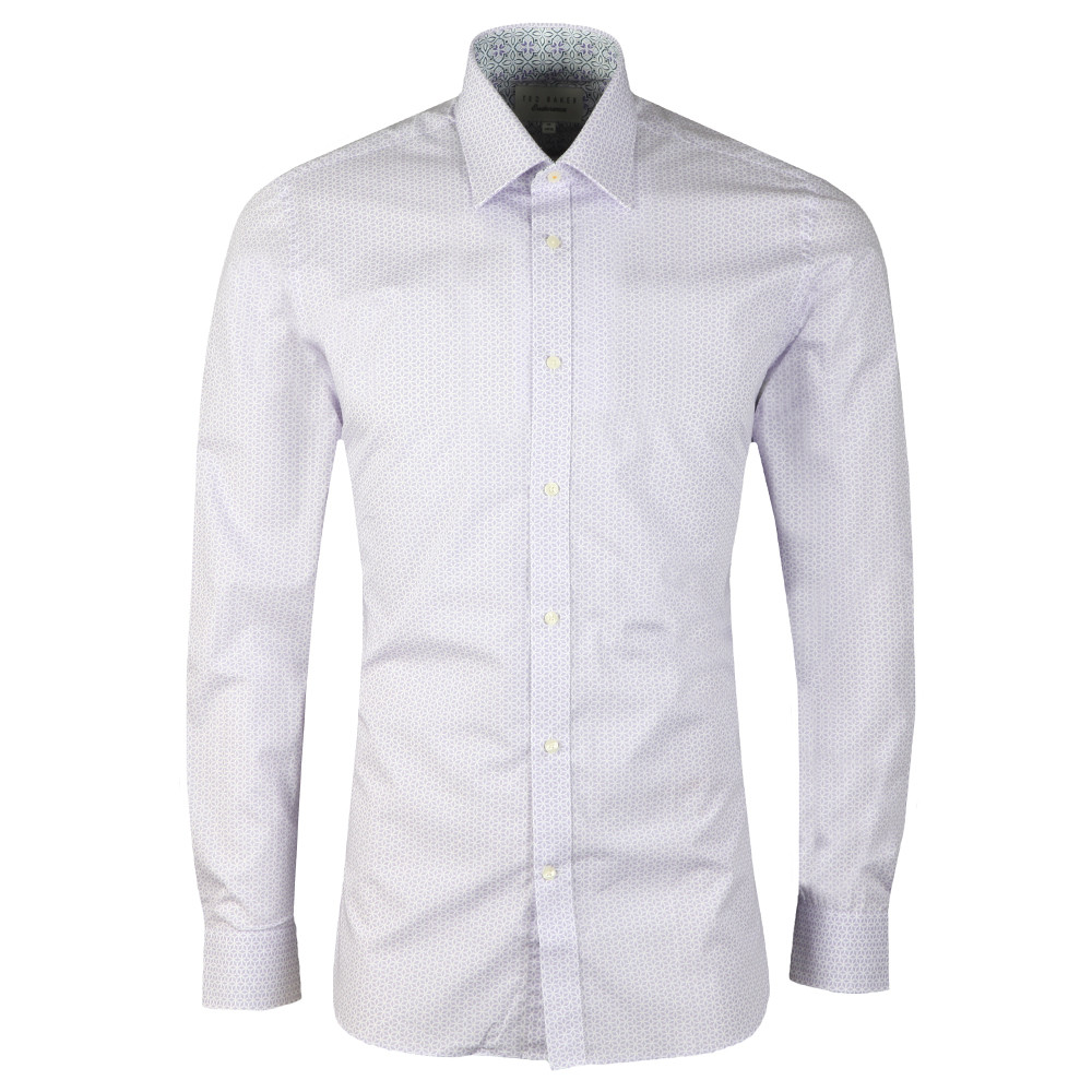 Havla Tile Endurance Shirt main image