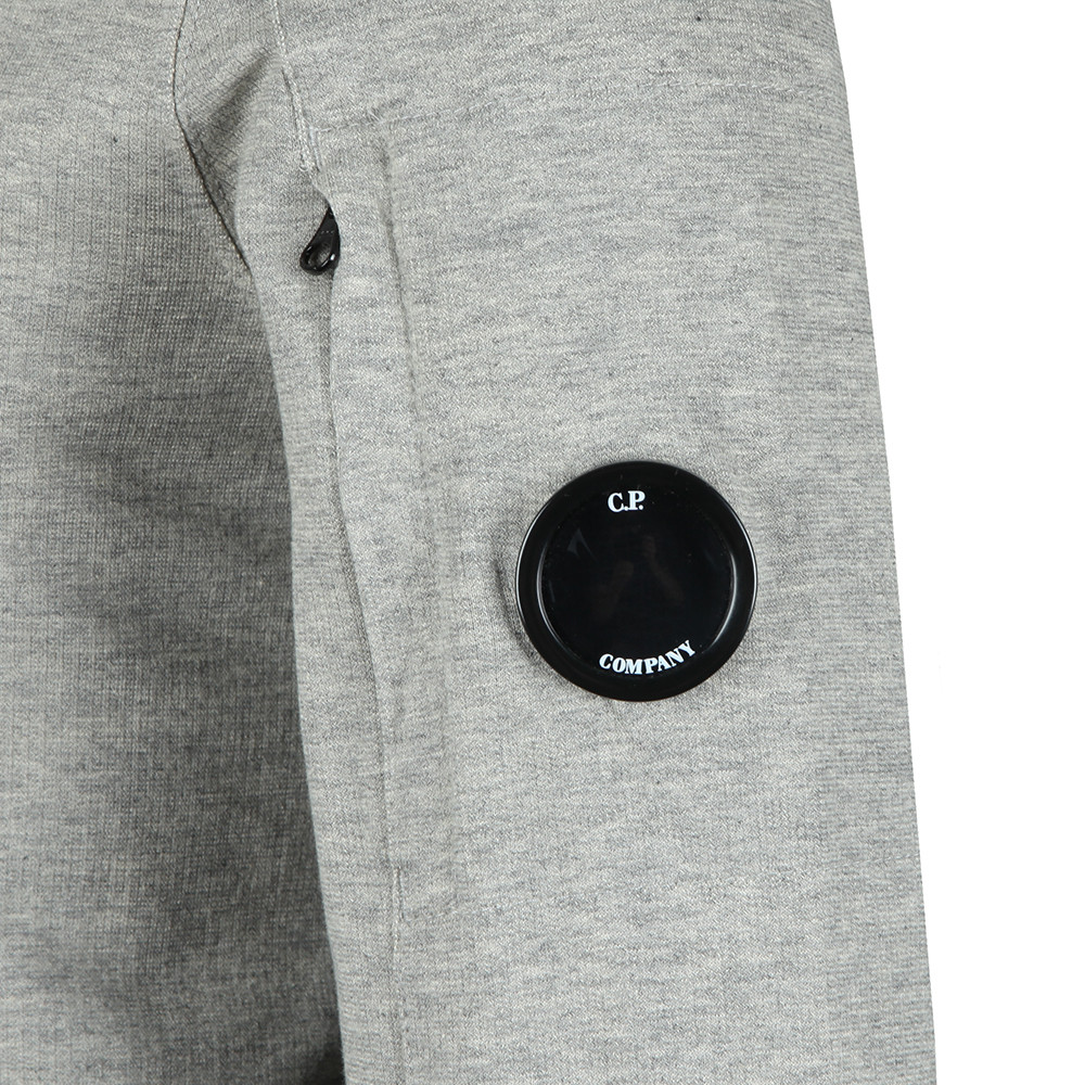 Viewfinder Sleeve Crew Sweat main image
