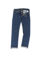 J622 Limited Edition Jean