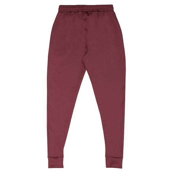 Eleven Degrees Mens Red Core Poly Pant main image
