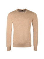 Lyle Merino Knit Jumper
