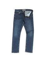 CKJ026 Slim Jean