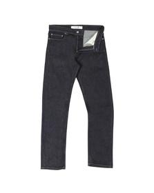 Lacoste Mens Blue HH9552 Jean
