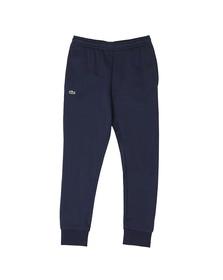 Lacoste Sport Mens Blue XH9507 Slim Jogger