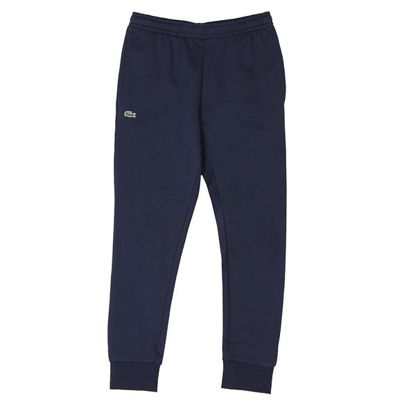 Lacoste Sport Mens Blue XH9507 Slim Jogger main image