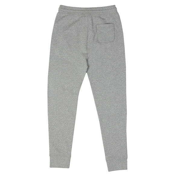 BOSS Mens Grey Casual Striker Sweatpant main image