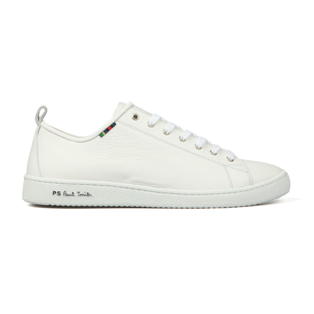 paul smith sneakers mens review 9c92d 172ef