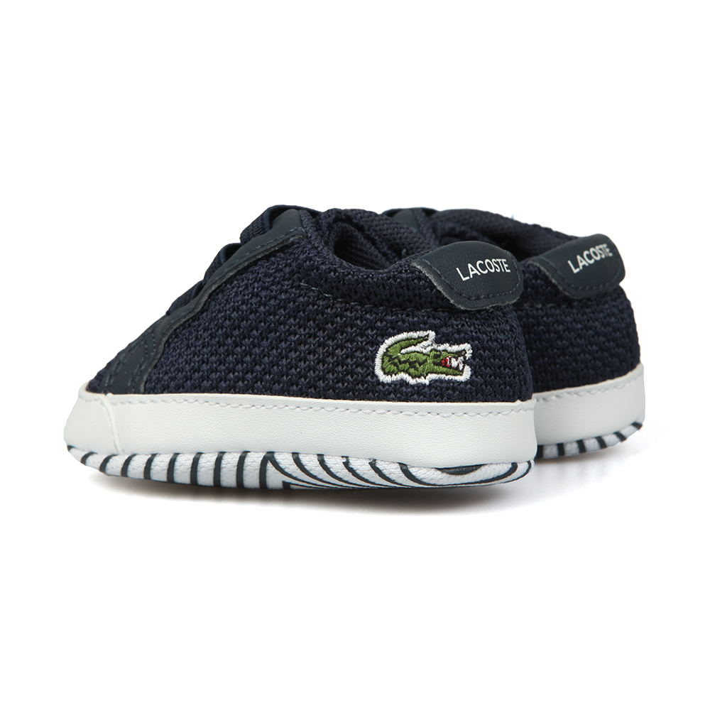 L1212 Crib Shoe main image