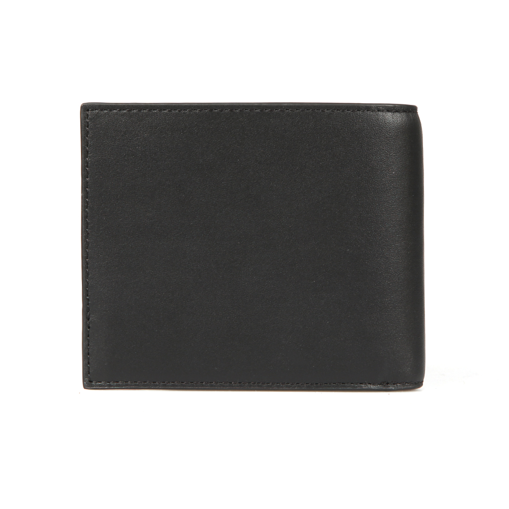 Removable card Holder Wallet main image