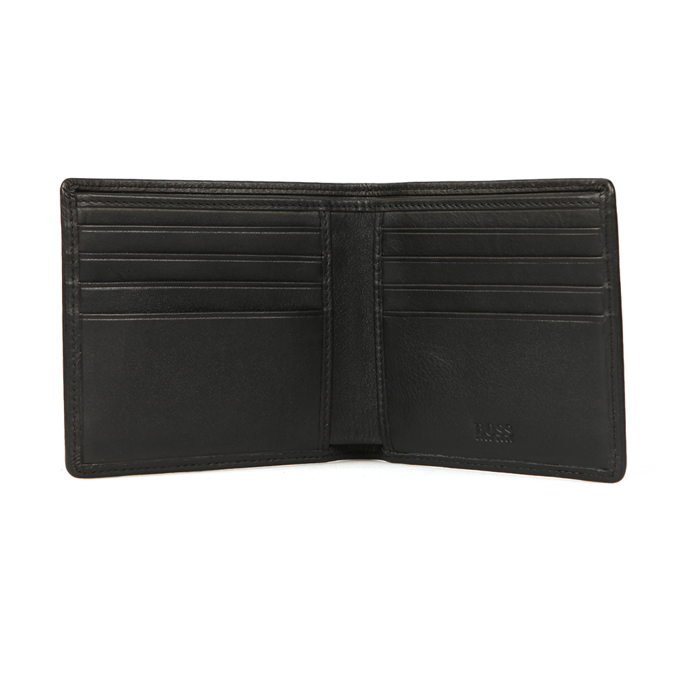 Majestic S_8 Wallet main image