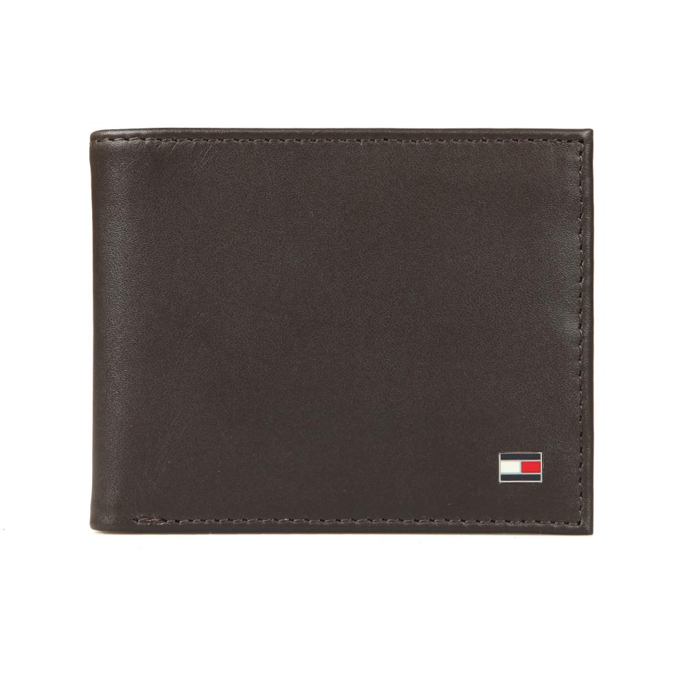 Eton Mini Wallet main image