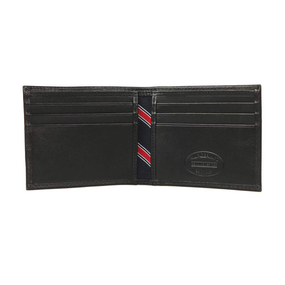 Eton Mini Wallet main image