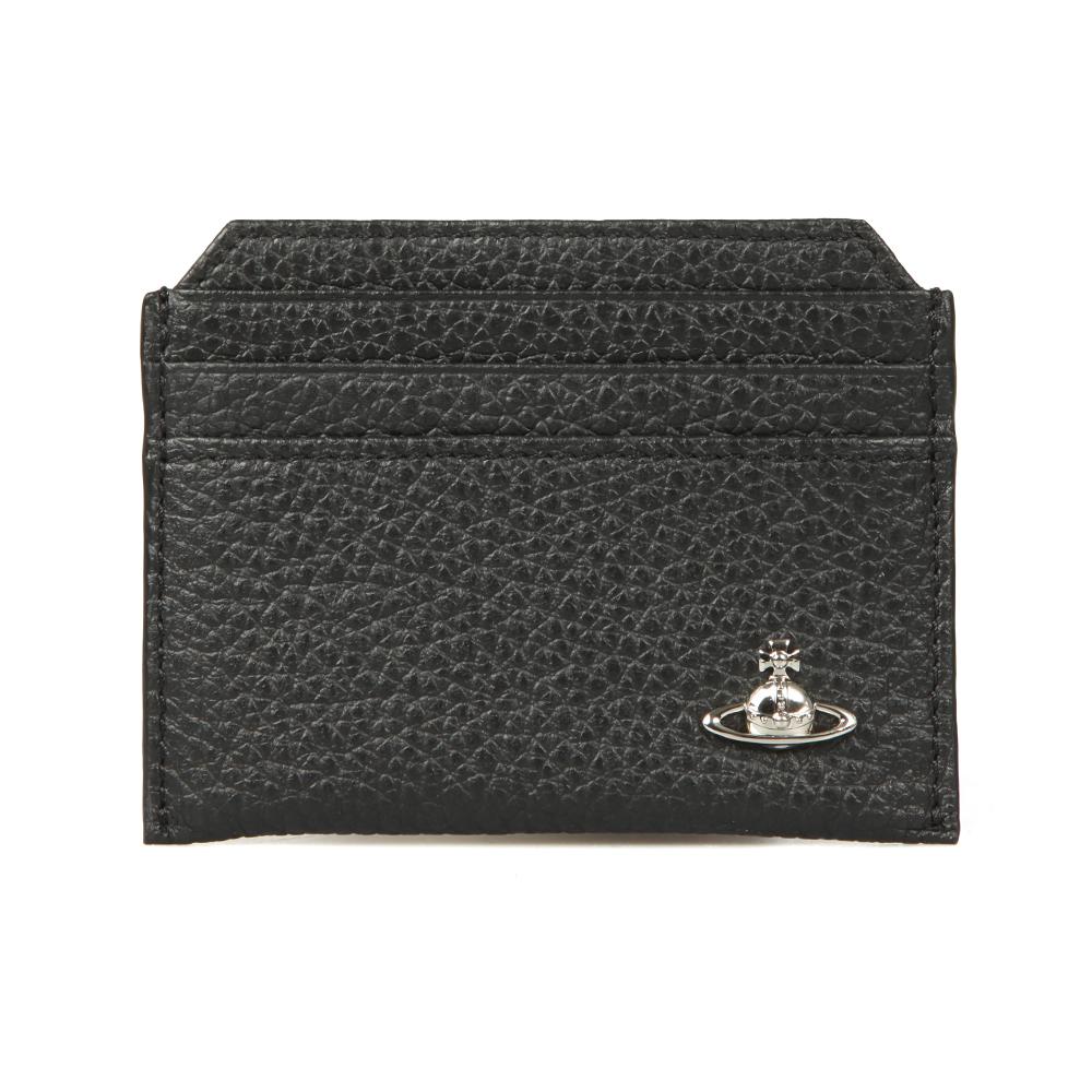 71b94017b7a Vivienne Westwood Milano Slim Card Holder