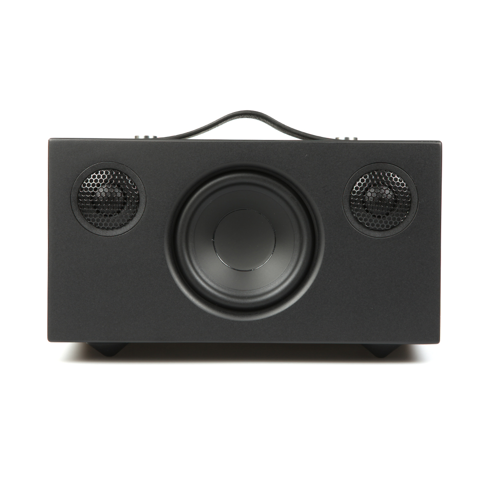 Addon T4 Wireless Speaker main image
