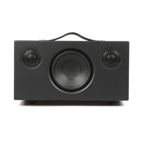 Audio Pro Unisex Black Addon T4 Wireless Speaker main image