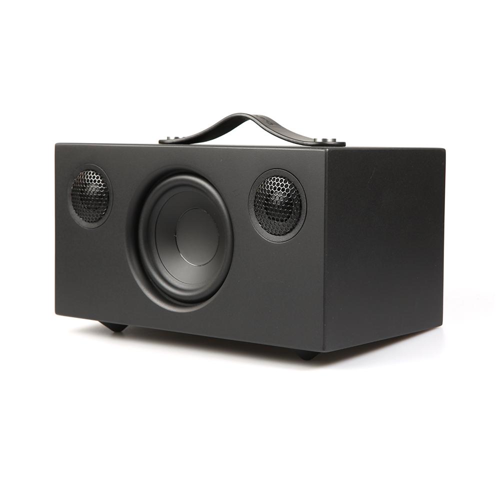 Addon T4 Wireless Speaker main image
