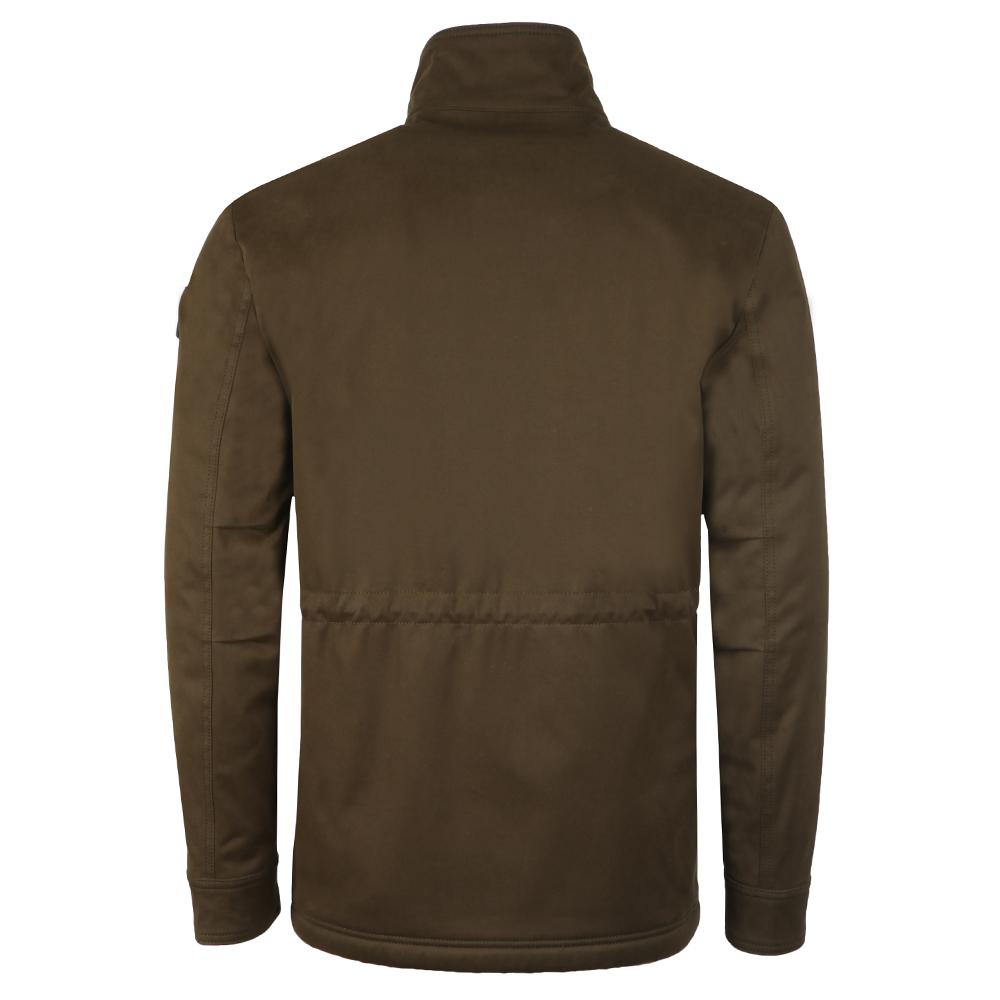 Casual Oroy Jacket main image