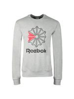 Starcrest Sweatshirt