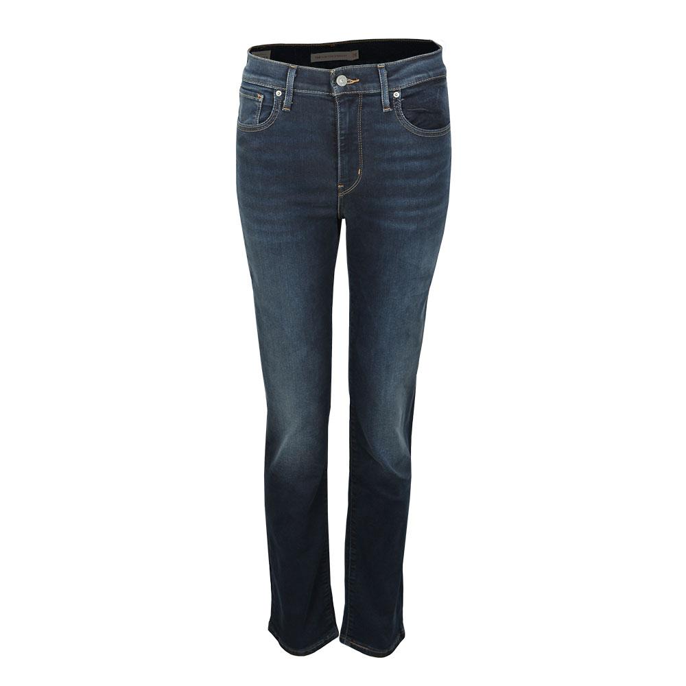 e5f1f1eca43ff 724 High Rise Straight Jean main image