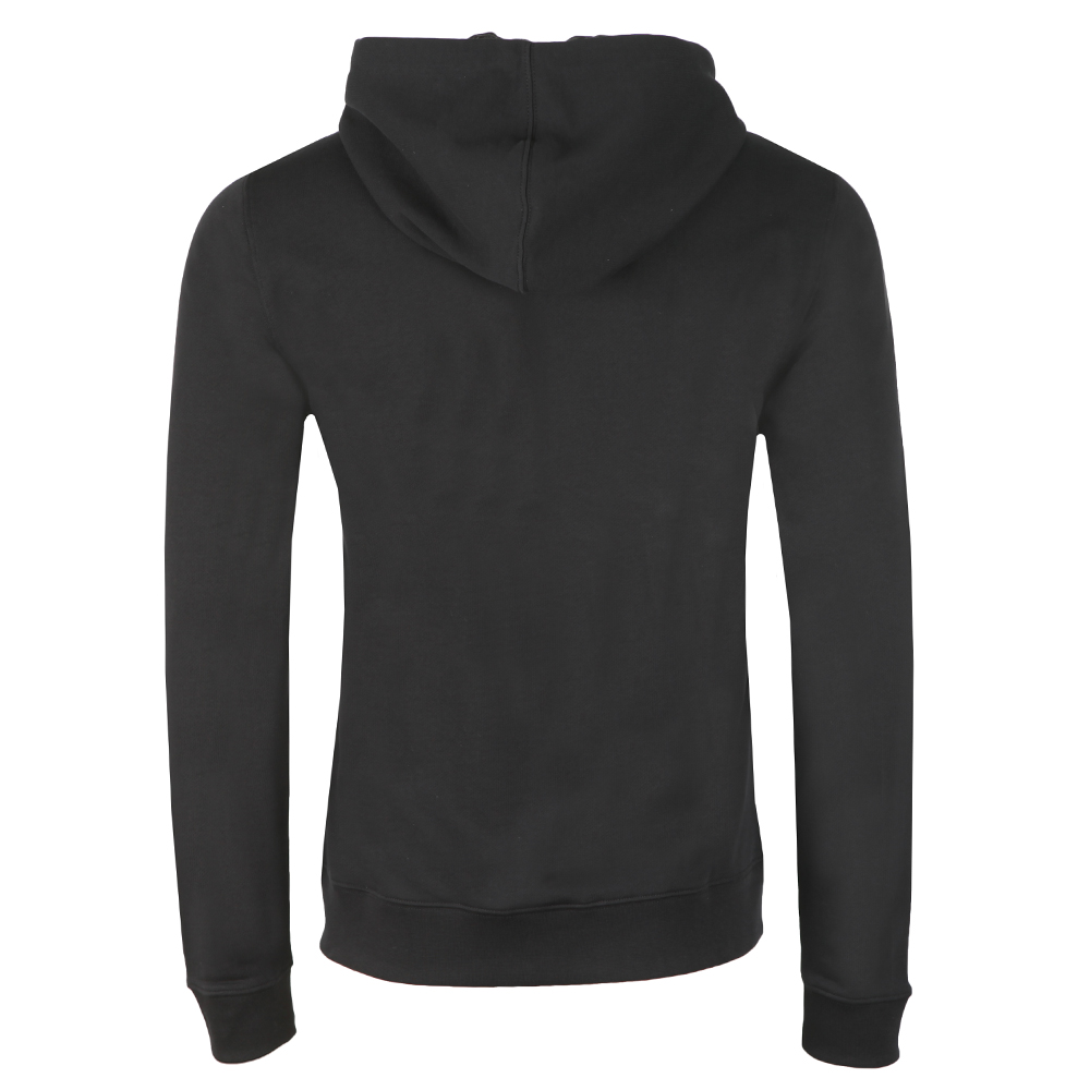 Hooded Sweatshirt main image