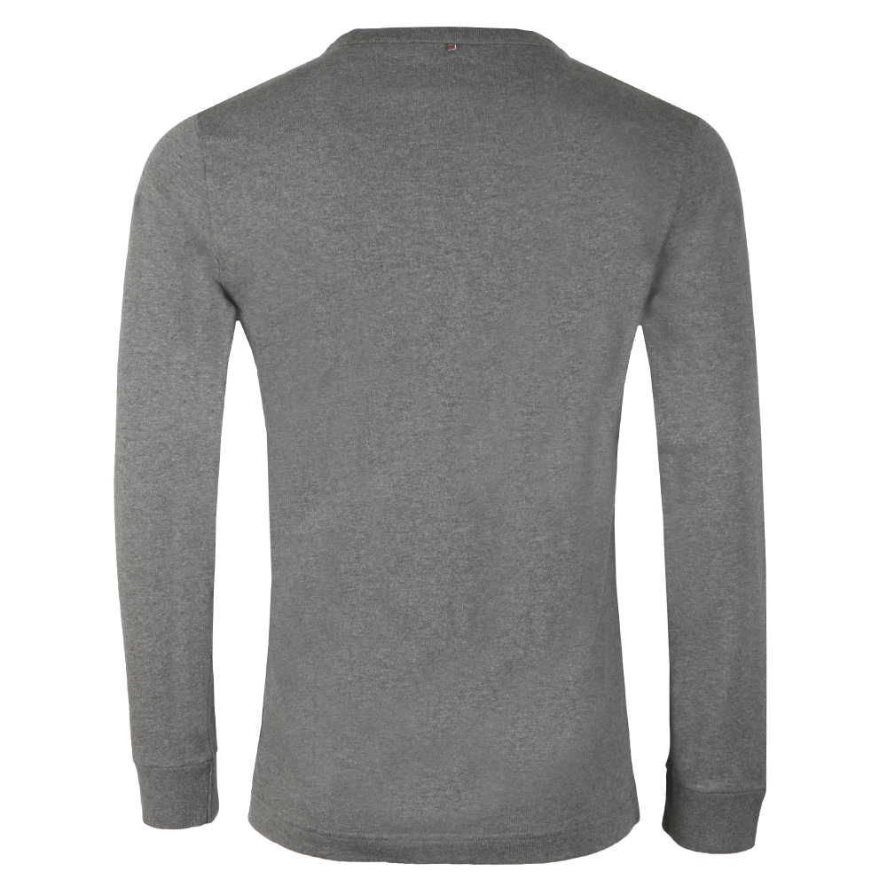 Long Sleeve T-Shirt main image
