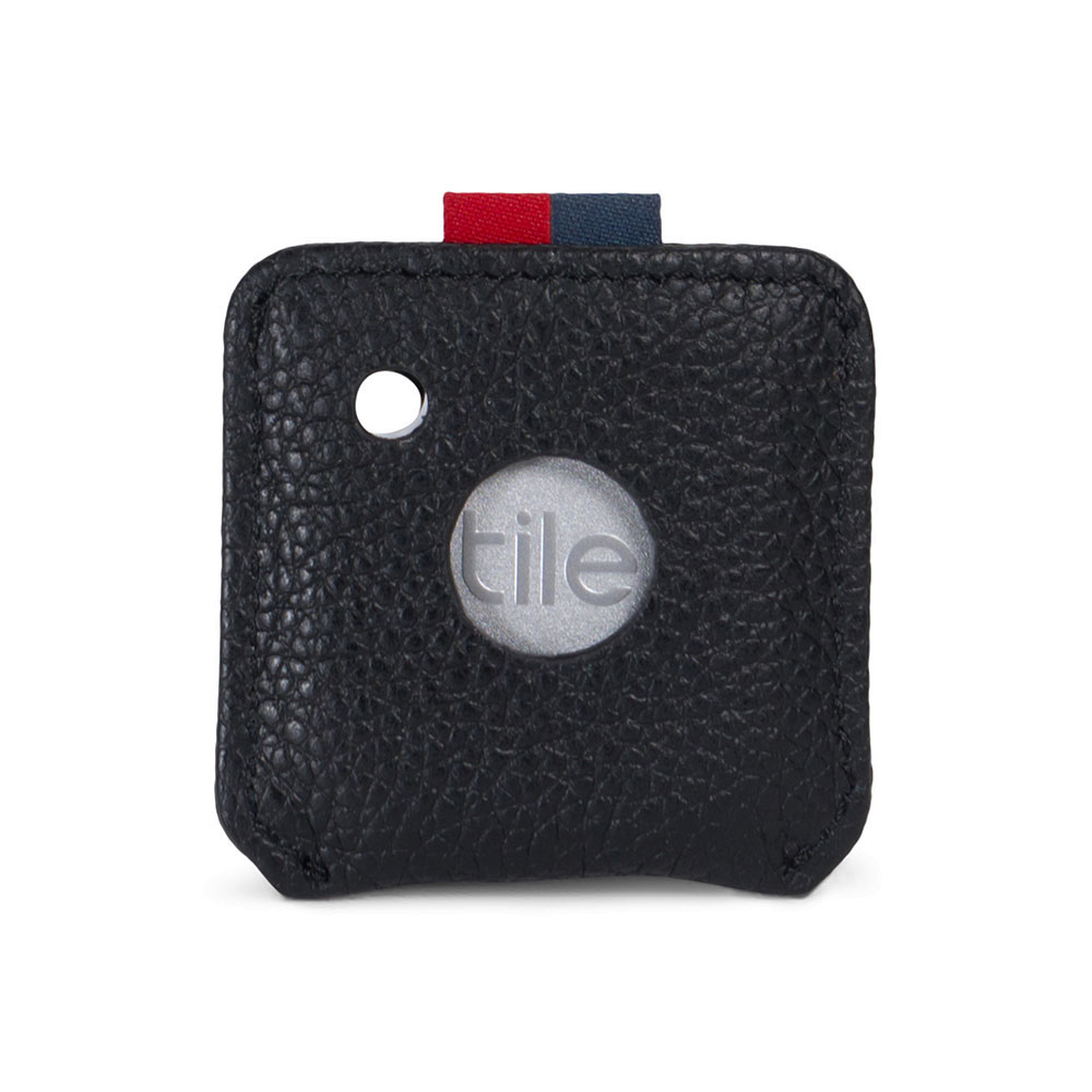 Keychain & Tile   main image
