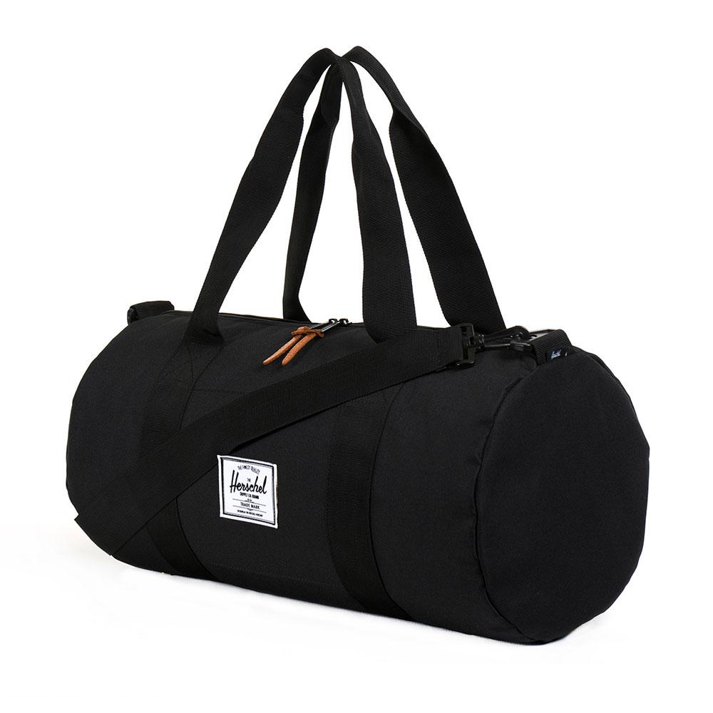 Sutton Mid Duffle Bag main image