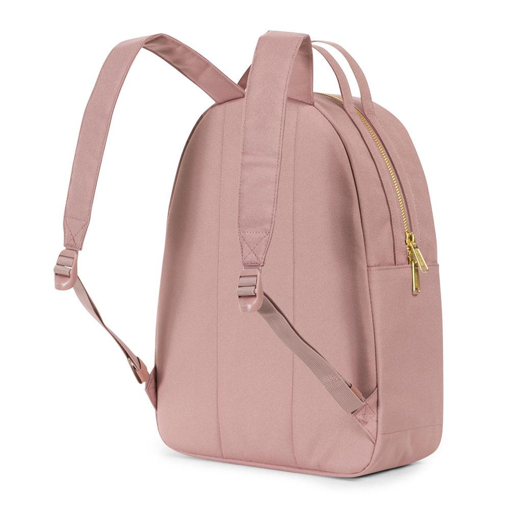 Nova Mid Backpack main image