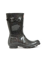 Original Starcloud Short Boot