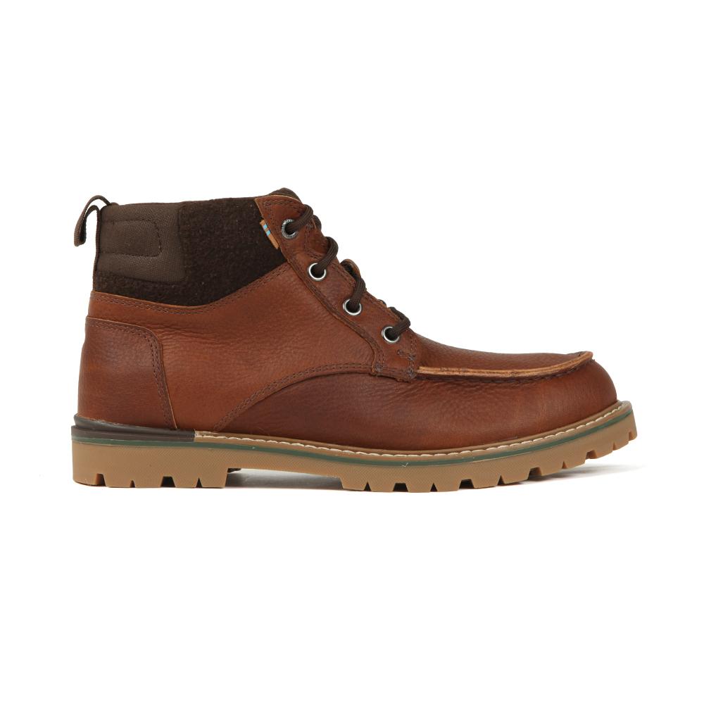 Hawthorne Boot main image