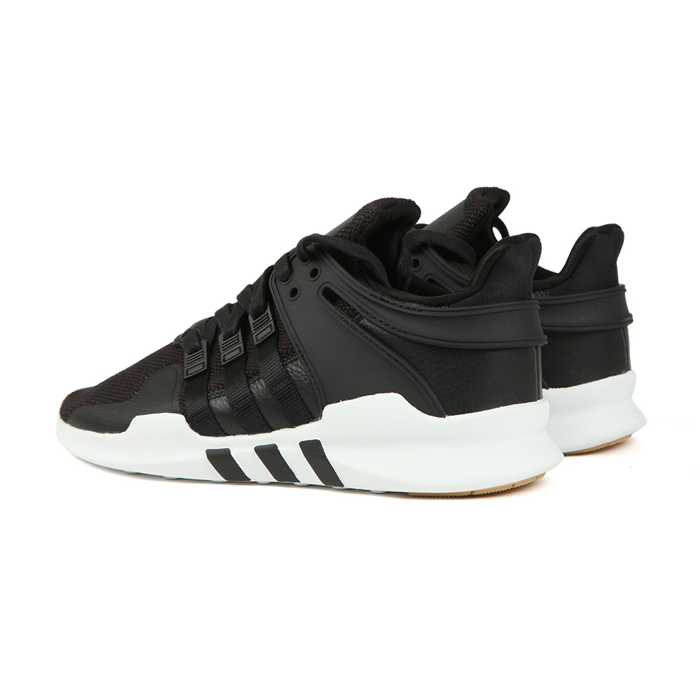 EQT Support ADV Trainer main image