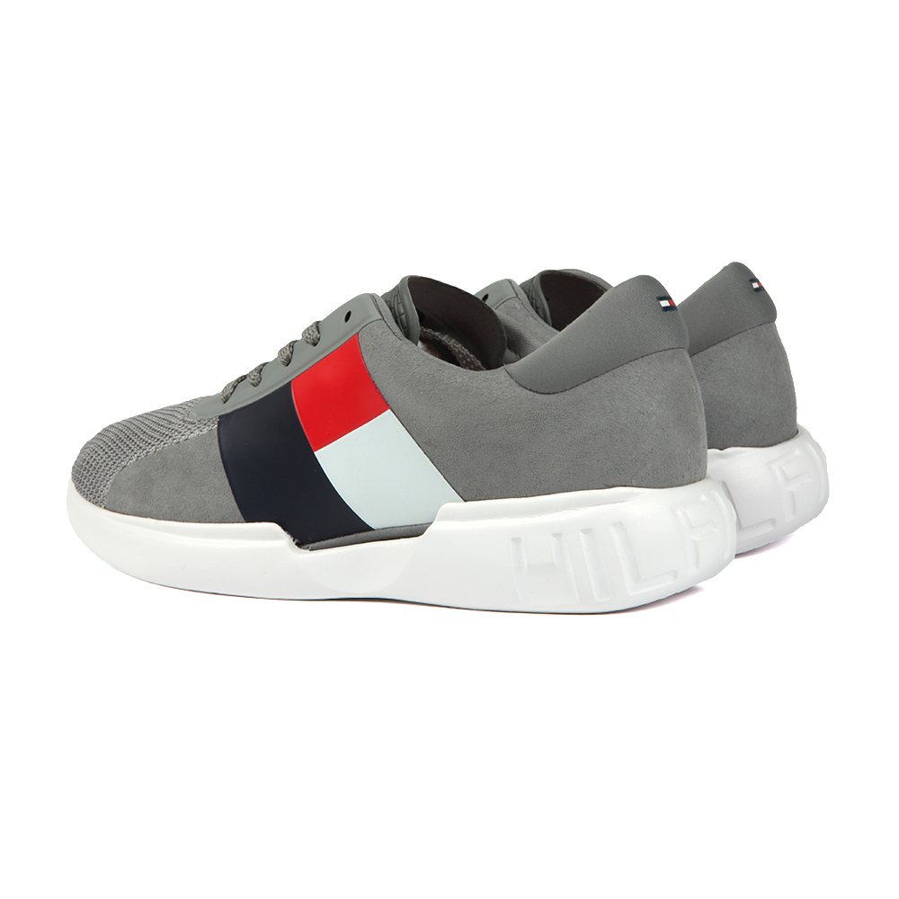 stable quality retail prices the sale of shoes Tommy Hilfiger Lightweight Runner | Oxygen Clothing