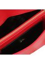 Borsa Soft Grain PU Shoulder Bag additional image