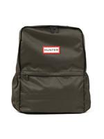 Original Nylon Backpack
