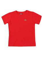 Boys TJ8811 T Shirt