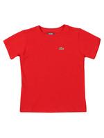 Boys TJ8811 T Shirt