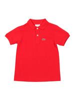 PJ2909 Polo Shirt