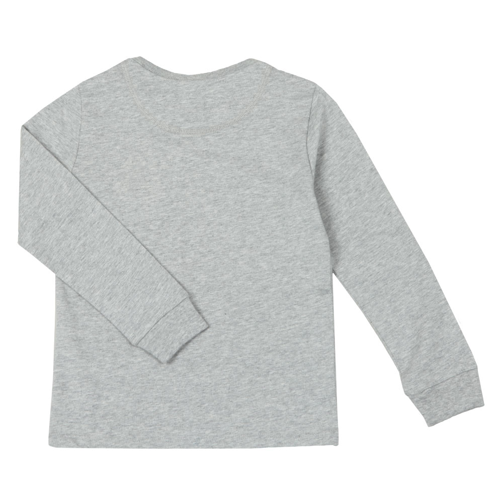 Sullivan 2 Long Sleeve Tee main image