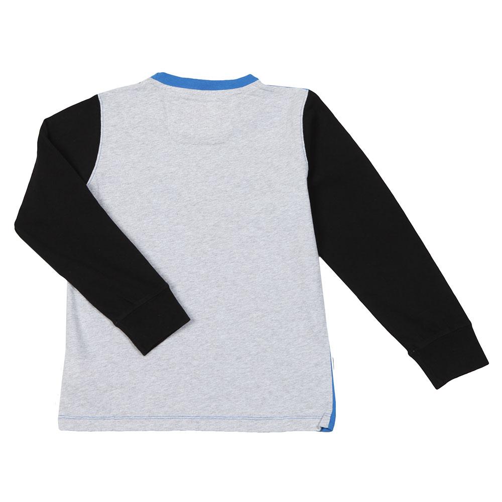 AMR Multi Long Sleeve T Shirt main image