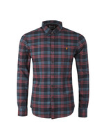 Radley LS Check Shirt
